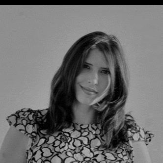 avatar Bianca Jung