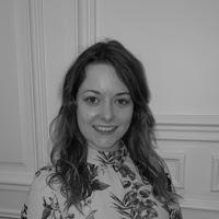 avatar Josephine O'Brien