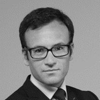 avatar Michael Chekroun