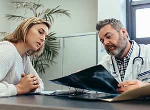 Psoriasis, su impacto físico y mental en el paciente