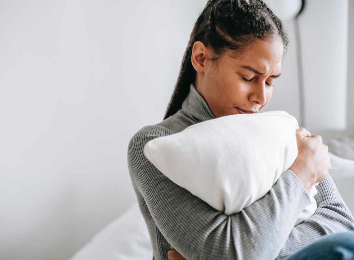 ¿Es la fibromialgia una enfermedad autoinmune?