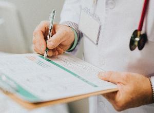 Diabetes: saber cómo leer los análisis de sangre