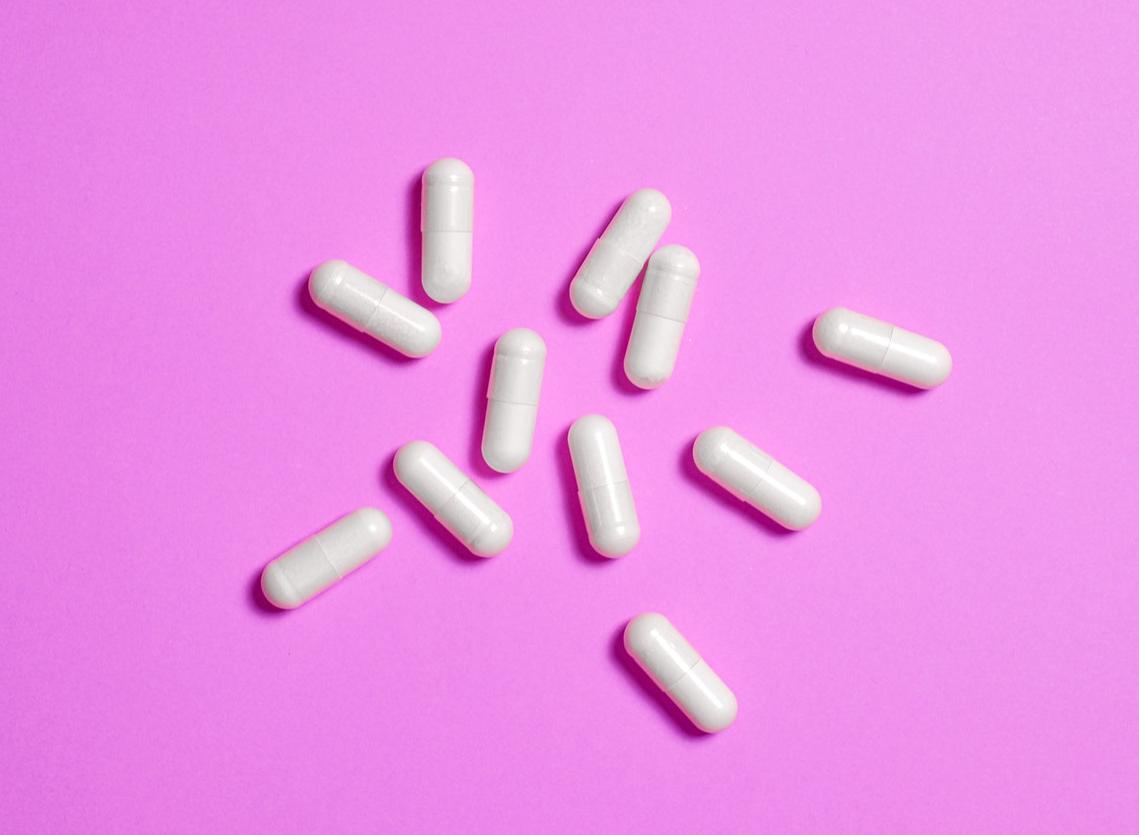 Lyrica®: ¿Qué opinan los pacientes de este medicamento?