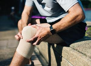 El diagnóstico de la artritis psoriásica contado por los miembros de Carenity