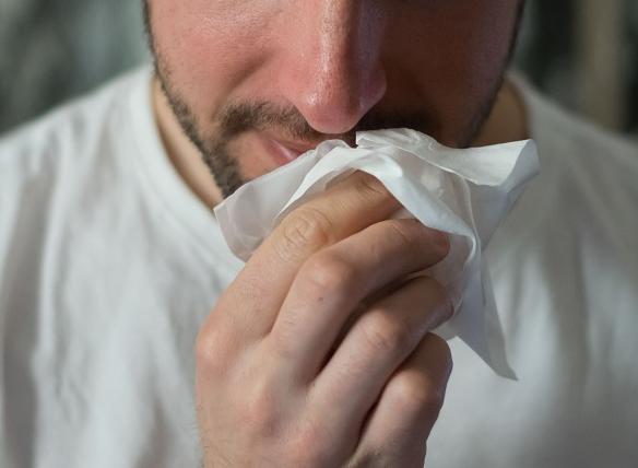 ¿Qué es la bioterapia? Especial asma
