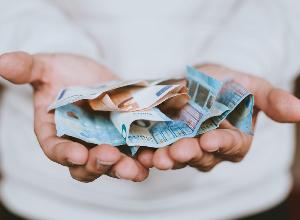 Ayudas financieras contra la pérdida total o parcial de ingresos