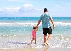 Vacaciones: 5 recomendaciones para pacientes con EPOC