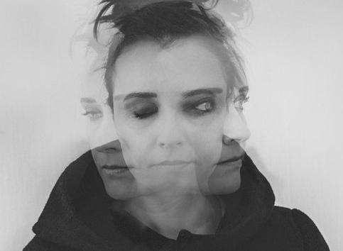 Vivir con un trastorno bipolar