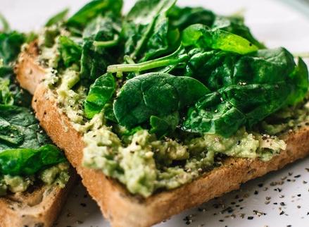 Psoriasis: ¿existen alimentos antiinflamatorios?