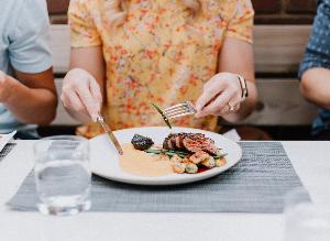 Cáncer y alimentación: los consejos de una dietista (2/2)