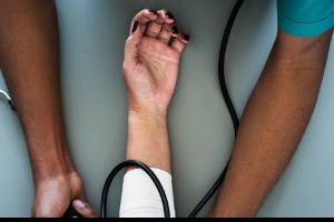 El diagnóstico del cáncer contado por los miembros de Carenity