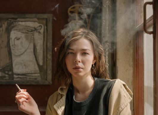 ¿Empeora la psoriasis con el tabaco?