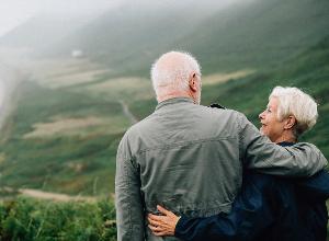 ¿Cómo manejar la enfermedad de Parkinson a diario?