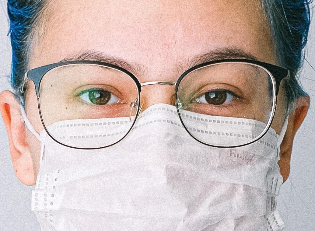 Covid-19: ¡todo lo que necesitas saber sobre el virus y las diferentes variantes!
