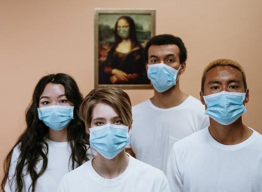 Mascarillas protectoras contra el coronavirus (Covid-19): legislación, tipos, precios...