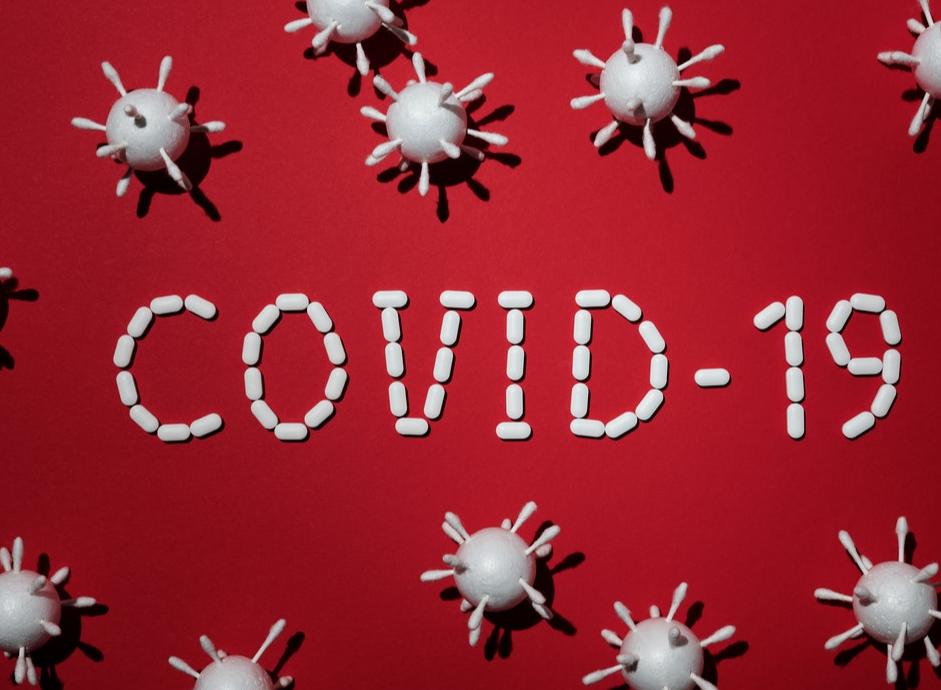 COVID-19 y enfermedades crónicas: los pacientes dan la voz de alarma