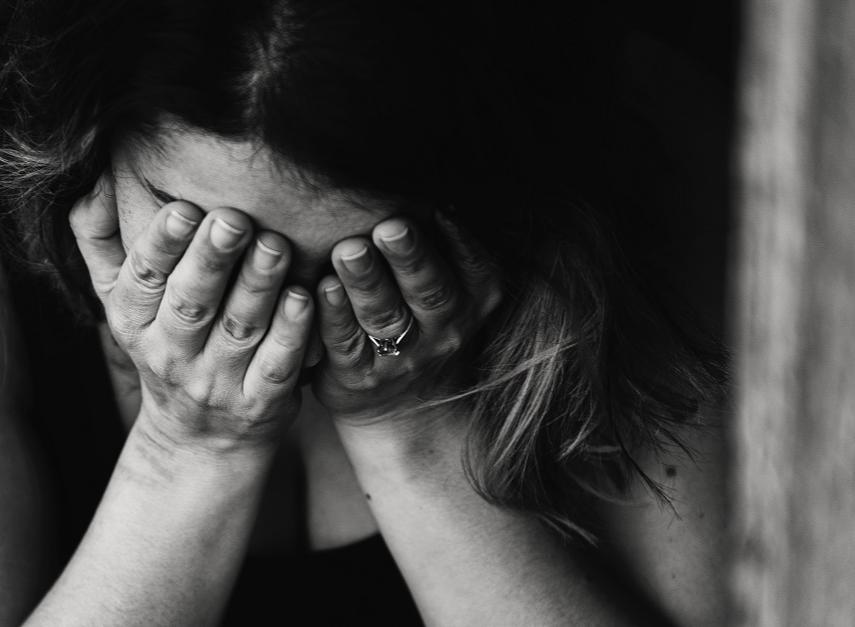 El diagnóstico de la depresión contado por los miembros de Carenity