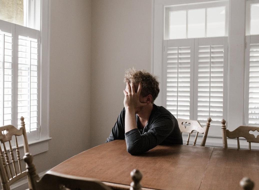 Enfermedades psiquiátricas: ¿cómo vivir mejor en el confinamiento?