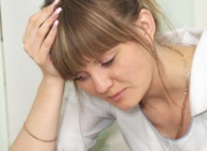 Lupus : vivir entre la fatiga y los dolores articulares