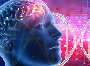 Crisis epilépticas: reconocer los síntomas y saber cómo intervenir
