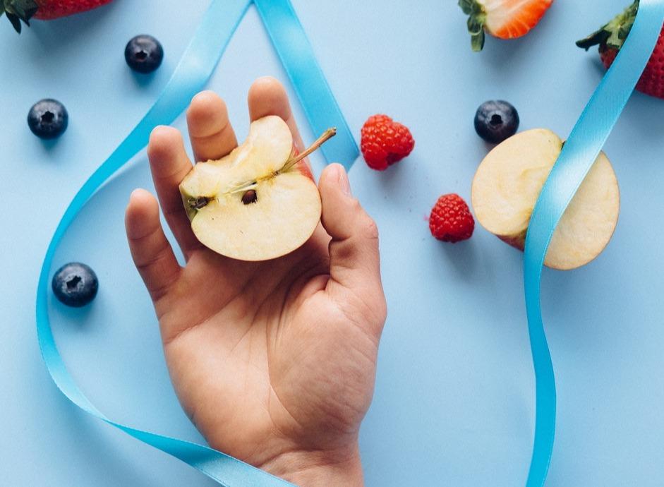 ¿Qué frutas están permitidas y prohibidas cuando se tiene diabetes?