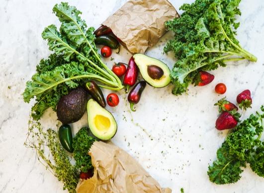 Dieta Seignalet: ¿es eficaz contra ciertas enfermedades crónicas?
