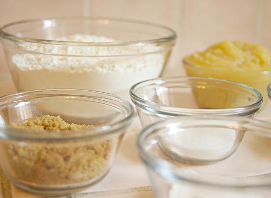 Gluten: ¿alergia, intolerancia o sensibilidad?
