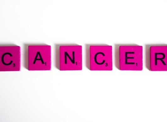 Historia del cáncer: ¡todo lo que necesitas saber!
