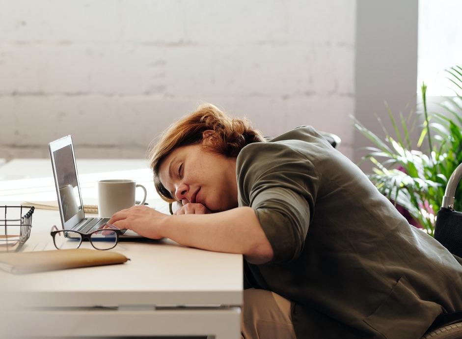 ¿Cuáles son los tratamientos para el insomnio?