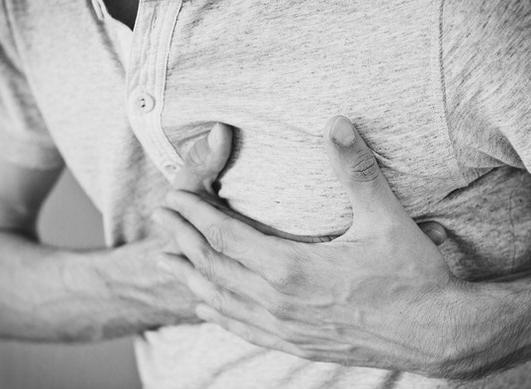 ¿Cuáles son los primeros signos de cáncer de pulmón?