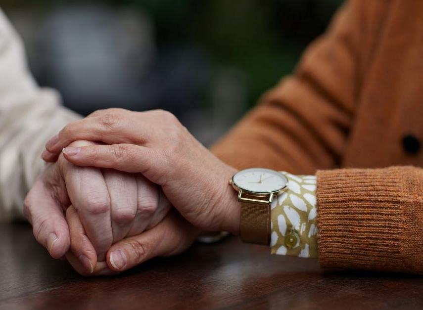 El diagnóstico de la esclerosis múltiple contado por los miembros de Carenity