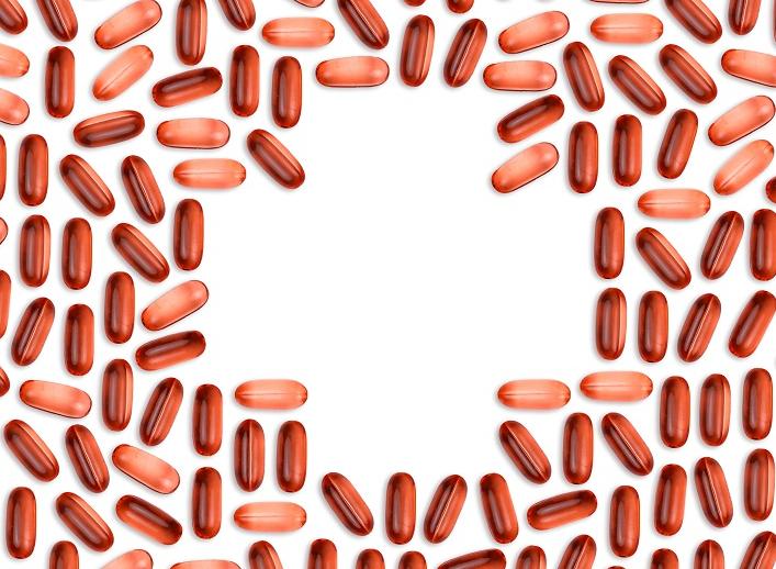 ¿Qué medicamentos deberían prohibirse en 2020?