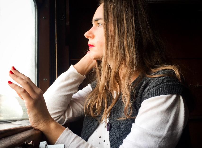 Menopausia: ¿cómo escapar de la depresión?