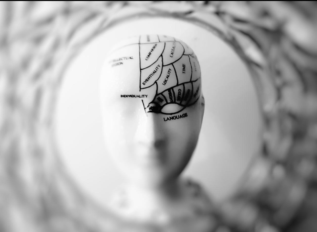 ¿Cómo afecta la depresión físicamente al cerebro?