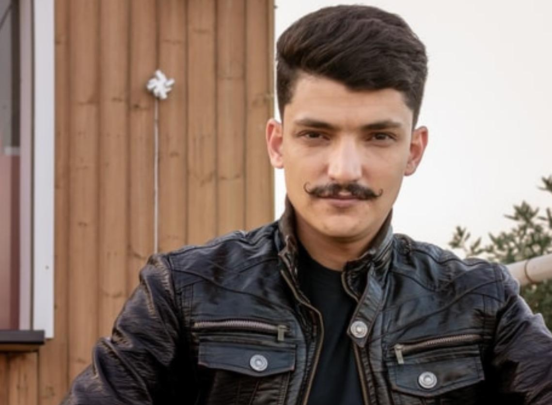 ¿Quién es Movember, esta asociación que lucha por la salud masculina en todo el mundo?