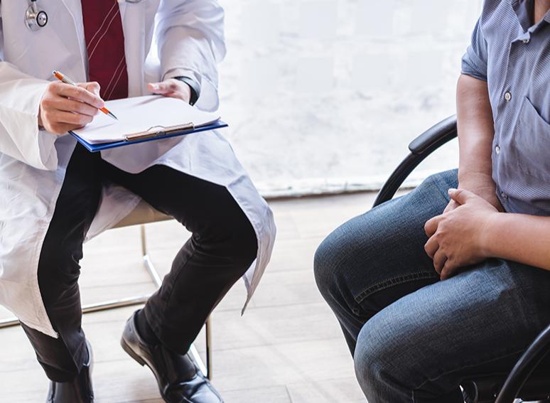 Entrevista con un experto: Comprender la neuropsicología (1/3)