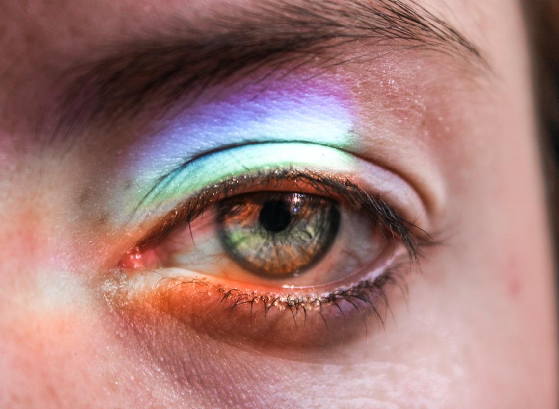 Día Mundial del Glaucoma: hagamos balance de esta enfermedad
