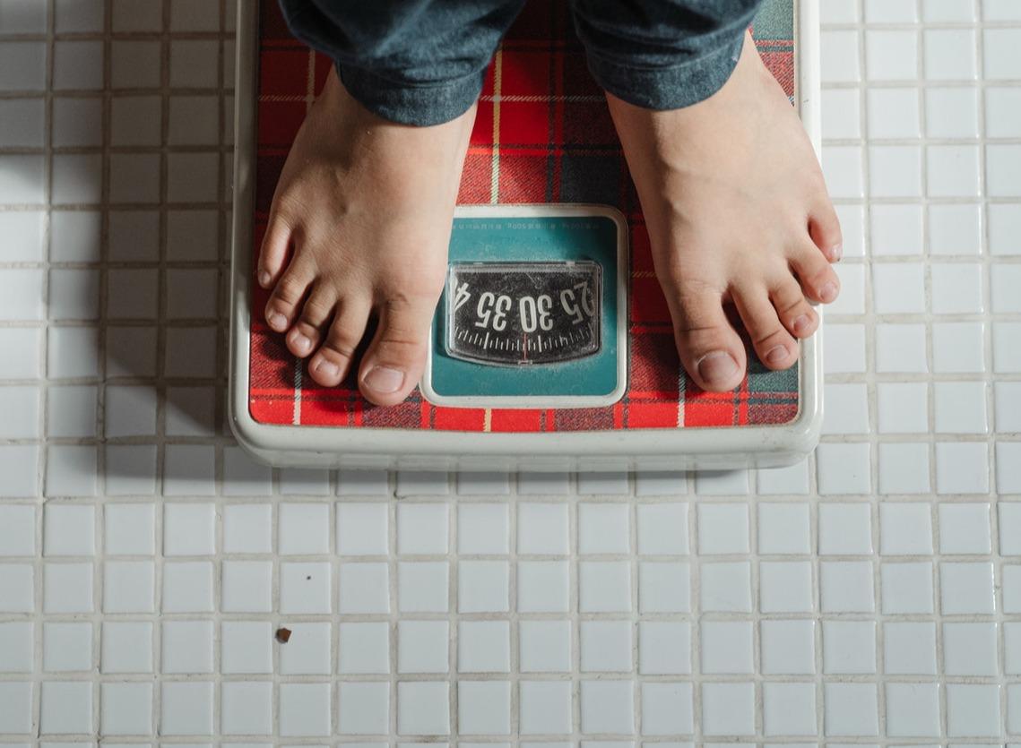 Obesidad: comorbilidad y efectos secundarios sobre la salud