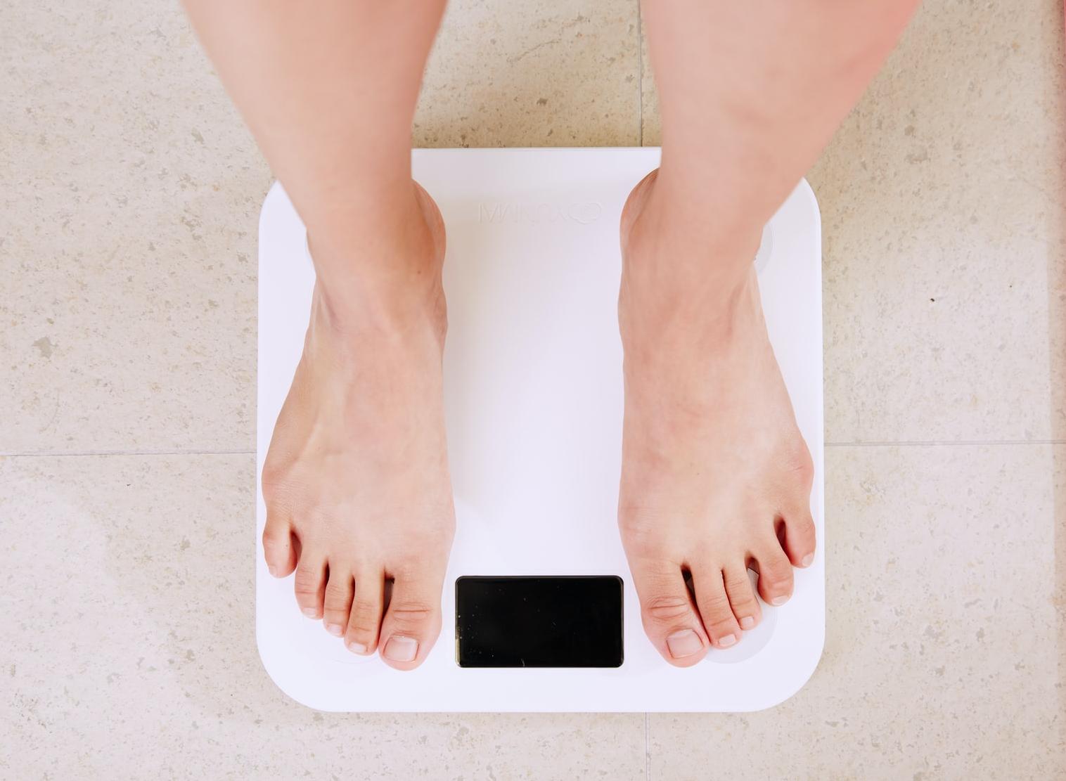 Coronavirus y obesidad