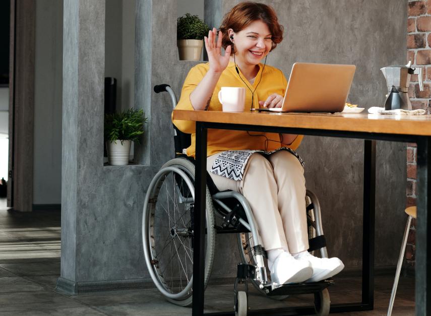 ¿Qué beneficios psicológicos tiene compartir tus experiencias con una comunidad de pacientes?