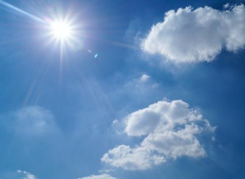 Medicamentos fotosensibilizantes: ¿cuáles son y cómo prevenir sus efectos?