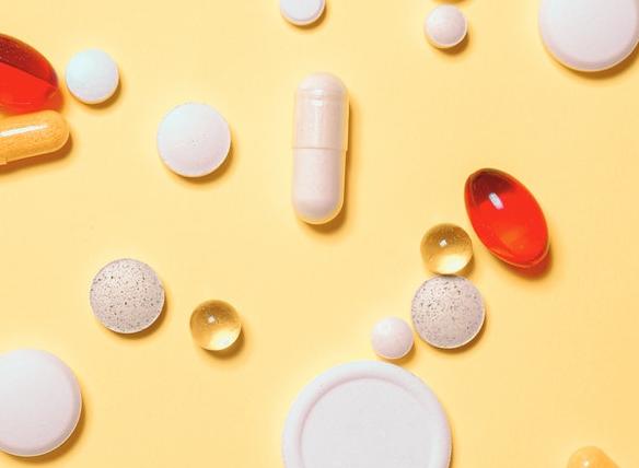 Dolquine como tratamiento para el COVID-19: ¿qué consecuencias para los pacientes crónicos?