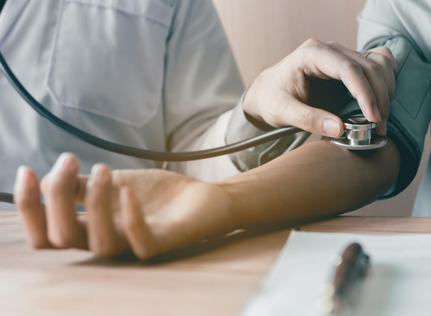 Nuestra guía para una cita médica exitosa