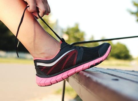 5 consejos para volver a hacer deporte eficazmente (incluso con una enfermedad crónica)!