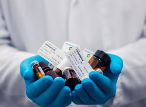 Una nueva práctica para evitar errores de medicación, incluso en la hospitalización