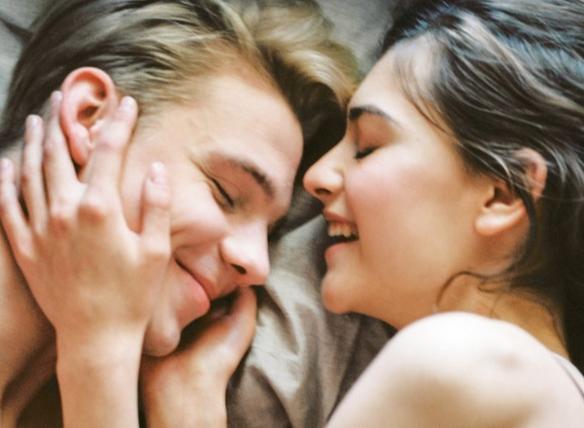 La sexualidad después del cáncer de próstata: ¡existen soluciones!