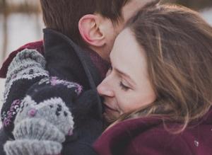 La vida amorosa, una prueba ante la enfermedad: ¿cómo afrontarla?