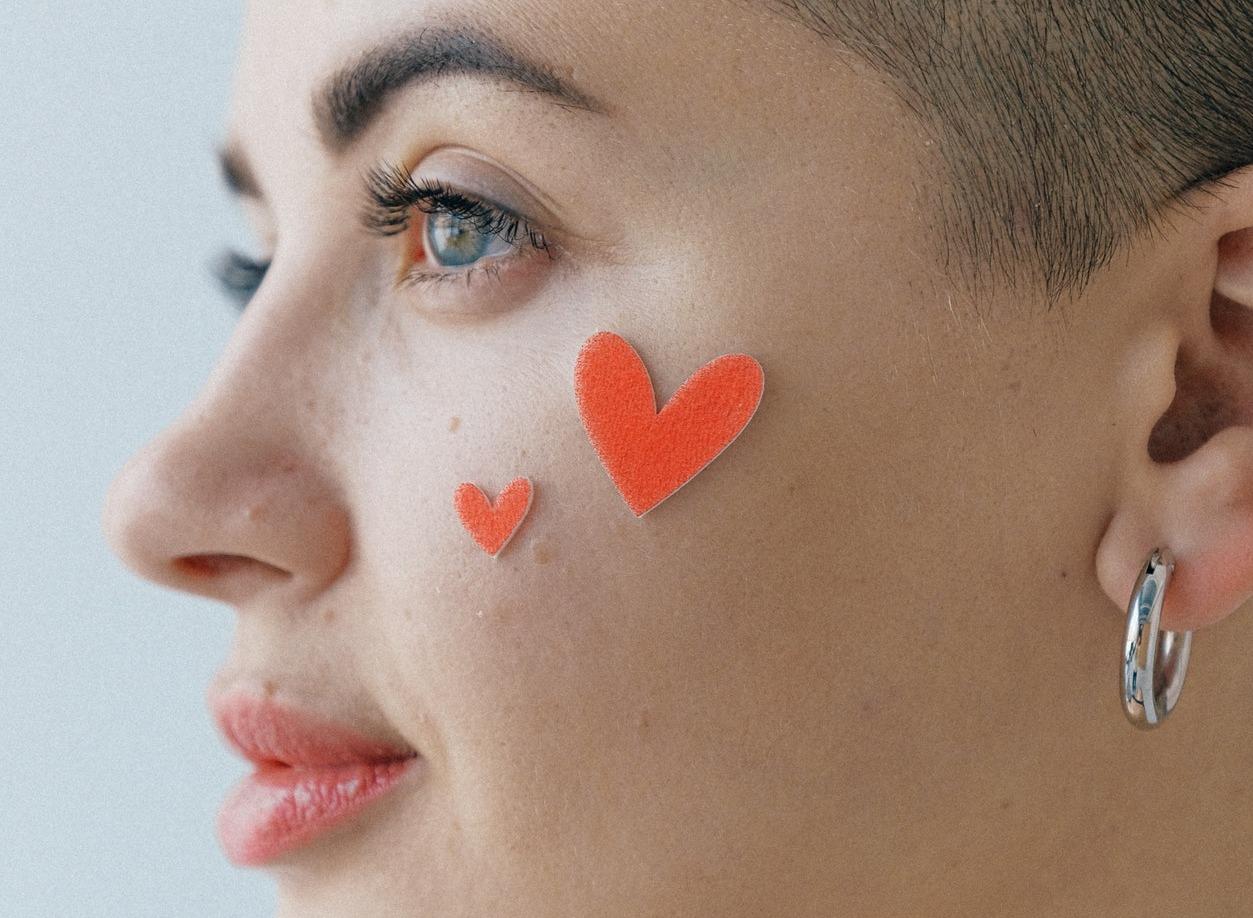 Enfermedades autoinmunes: alimentación y consejos diarios para una piel menos cansada