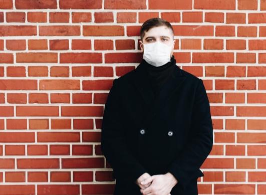 Coronavirus y asma, la experiencia de un paciente