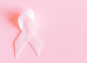 Cáncer de mama hormonodependiente: del diagnóstico a la remisión